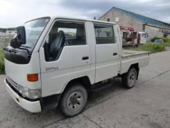 Toyota Dyna. KCLY151, 3L