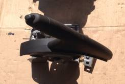 Стояночная тормозная система. Nissan Juke, F15, NF15, YF15