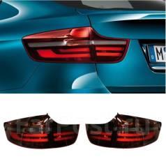 Стоп-сигнал. BMW X6, E71. Под заказ
