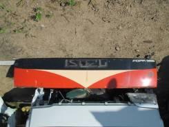 Капот. Isuzu Forward, FRR32L2