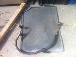 Шланг гидроусилителя. Honda CR-V, RD1