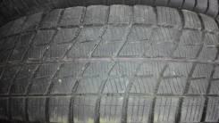 Bridgestone Ice Partner. Зимние, без шипов, 2013 год, износ: 10%, 1 шт