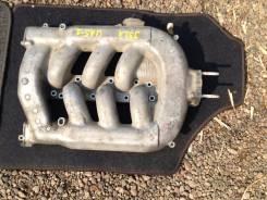 Коллектор впускной. Honda Inspire, UA5 Двигатель J32A