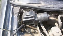 Мотор стеклоочистителя. Honda Prelude