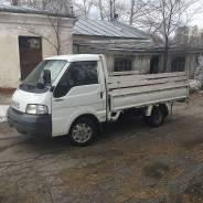Nissan Vanette. SK22L, R2