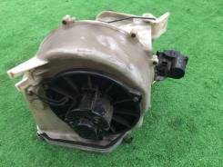 Мотор печки. Subaru Legacy, BD4, BD5, BG9, BG3, BG4, BG5, BD2, BD3, BGA, BD9, BGC, BG2 Двигатели: EJ20D, EJ20H, EJ20E, EJ18E, EJ25D, EJ20R