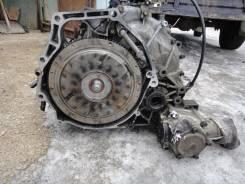 Акпп Meta Honda hr-v gh4 gh2 d16a 4WD