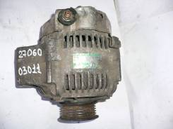 Генератор. Toyota Camry, SV30, SXV10 Двигатель 4SFE