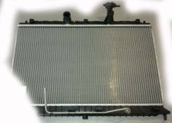 Трубка радиатора охлаждения акпп. Chevrolet Aveo, T200 Двигатели: F12S3, B12S1, F15S3, B12D1, LMU, F14D4