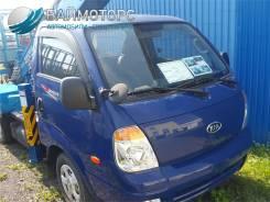 Dasan DS-180S. Автовышка с пробегом по отличной цене, 2 500куб. см., 18,00м.