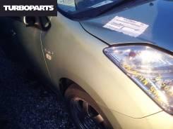 Рычаг подвески. Toyota Prius, NHW20 Двигатель 1NZFXE