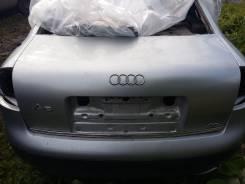 Крышка багажника. Audi A6, C5. Под заказ