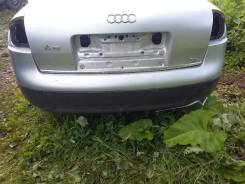 Бампер. Audi A6, C5. Под заказ