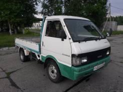 Mazda Bongo. Продается , 2 000куб. см., 1 000кг., 4x2