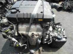 Двигатель 4G94 Mitsubishi