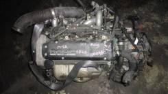 Двигатель M15A Suzuki