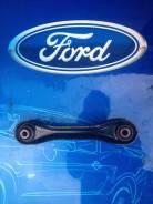 Тяга стабилизатора поперечной устойчивости. Ford Focus, CB8, CB4, CAP, CAK Ford C-MAX, CAP, CB3 Volvo V50 Volvo S40 Mazda Mazda5, CR Двигатели: KKDA...