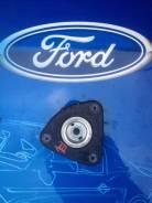 Опора амортизатора. Volvo V40 Ford Focus