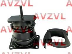 Подушка двигателя TNC 50815-S87-A81 AWSHO1065