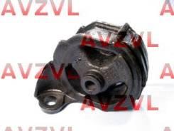 Подушка двигателя TNC 50820-SM4-020 AWSHO1017