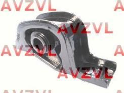 Подушка двигателя TNC 50841-SH3-984 AWSHO1001