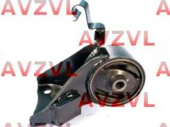 Подушка двигателя задняя МТ TNC B25D-39-040A AWSMA1021