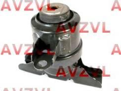 Подушка двигателя правая TNC 4095789 AWSMA1079