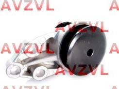 Подушка двигателя TNC EC02-39-040A AWSMA1008
