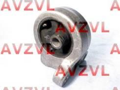 Подушка двигателя TNC 11210-41B05 AWSNI1022