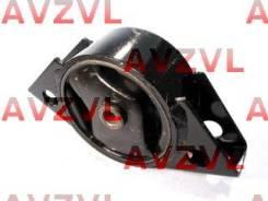 Подушка двигателя задняя АТ TNC 11320-2J210 AWSNI1046
