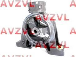 Подушка двигателя TNC 11710-78F11 AWSSU1015