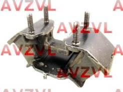 Подушка двигателя TNC 12371-46020 AWSTO1158