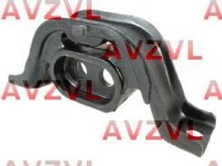 Подушка редуктора TNC 52291-12010 ADMTO1003
