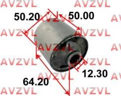 Сайлентблок подвески TNC 09319-12046 AAMSU1017