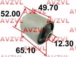 Сайлентблок TNC 09319-12047 AAMSU1020