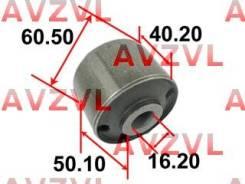 Сайлентблок TNC 48702-60011 AAMTO1111