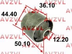 Сайлентблок TNC 48725-87402 AAMTO1062