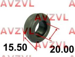 Сайлентблок TNC 90043-85149 AAMTO1064
