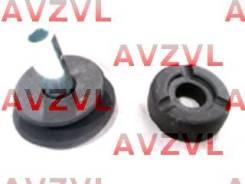 Втулки амортизатора (комплект) TNC 88971273 ASMTO1044