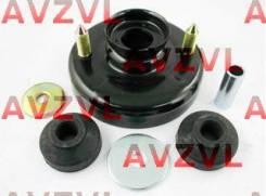Подушка амортизатора (комплект) TNC 51675-SR0-004 ASMHO1015
