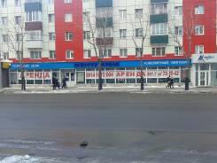 Лучшее расположение в городе, 297 кв. м. Ленина 218, р-н Центр, 297,0кв.м.