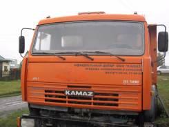 Камаз 65115. Продаётся камаз 65115 2008 г в, 2 345 куб. см., 15 000 кг.
