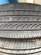 Bridgestone Regno. Летние, 2011 год, износ: 5%, 2 шт