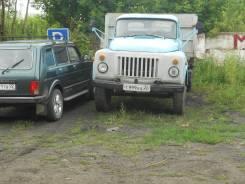 ГАЗ 53Б. Продается ГАЗ-53Б, 4 250 куб. см., 4 000 кг.