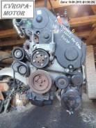 Двигатель (ДВС) на Ford Focus II  на 2005-2008 г. г. в наличии