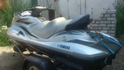 Yamaha FX HO Cruiser. 160,00л.с., Год: 2009 год