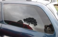 Стекло кузовное глухое левое 7207788 Ford Mondeo