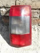 Стоп-сигнал. Opel Omega, 22, 23, B Двигатель RR