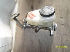 Цилиндр тормозной. Toyota Mark II, GX90 Двигатель 1GFE