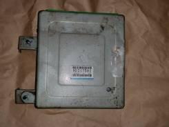Блок управления двс. Mitsubishi Diamante, F31A, F41A